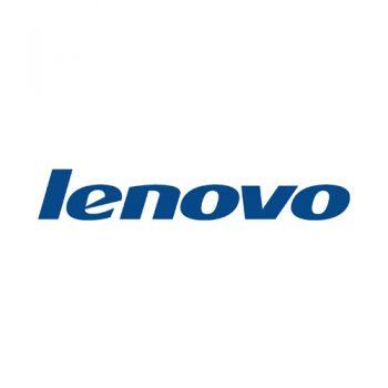 Lenovo Warranty Service Provider
