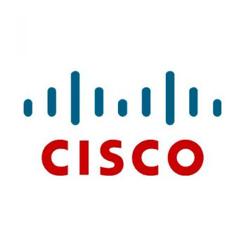 Cisco SMB Partner