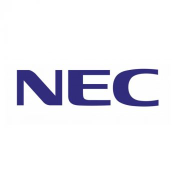 NEC Global